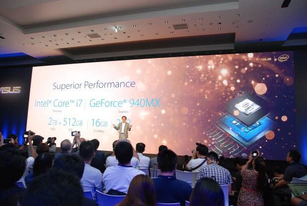 華碩 2017 新品筆電、手機大量公開!高效輕薄超亮眼 DSC_0096-900x602