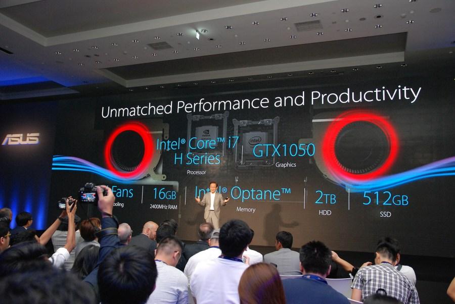 華碩 2017 新品筆電、手機大量公開!高效輕薄超亮眼 DSC_0101-900x602