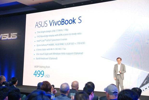 華碩 2017 新品筆電、手機大量公開!高效輕薄超亮眼 DSC_0115-900x602