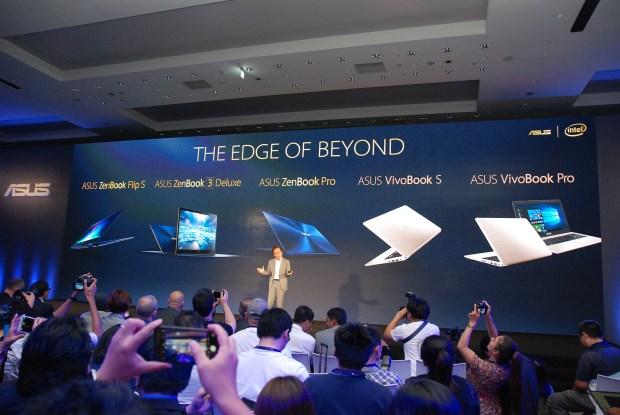 華碩 2017 新品筆電、手機大量公開!高效輕薄超亮眼 DSC_0116-900x602