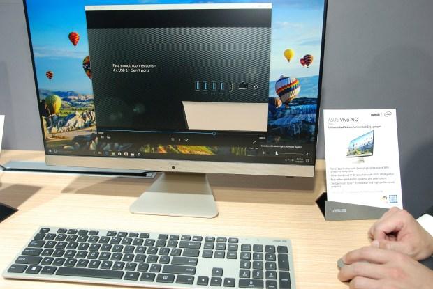 華碩 2017 新品筆電、手機大量公開!高效輕薄超亮眼 DSC_0206-900x602