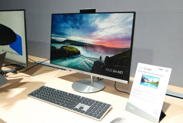 華碩 2017 新品筆電、手機大量公開!高效輕薄超亮眼 DSC_0212-900x602