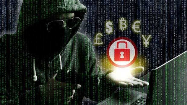 緊急!WannaCry 勒索病毒肆虐全球,台灣成重災區,請立刻更新系統與防毒軟體 Wannycry-ransomware-%E5%8B%92%E7%B4%A2%E7%97%85%E6%AF%92