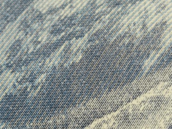 鑲嵌耀眼施華洛世奇寶石的 SUGAR S9 糖果手機開箱,6400萬超高解析度與美顏錄影讓人愛不釋手 image-38