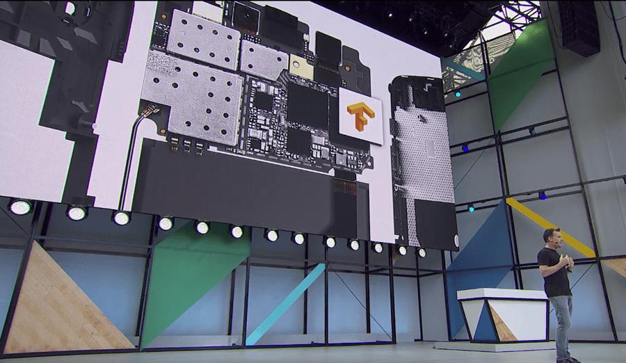 Google I/O:新版 Android 將具備人工智慧運算功能、開發工具再強化、導入程式新語言 Kotlin image-53