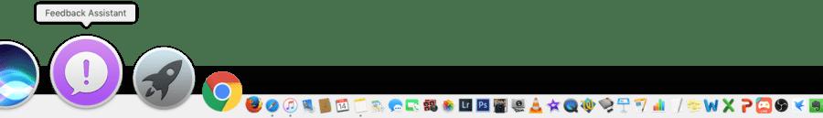 如何成為 Apple Beta 測試版軟體計畫的一員 螢幕快照-2017-06-14-下午10.17.17-900x129