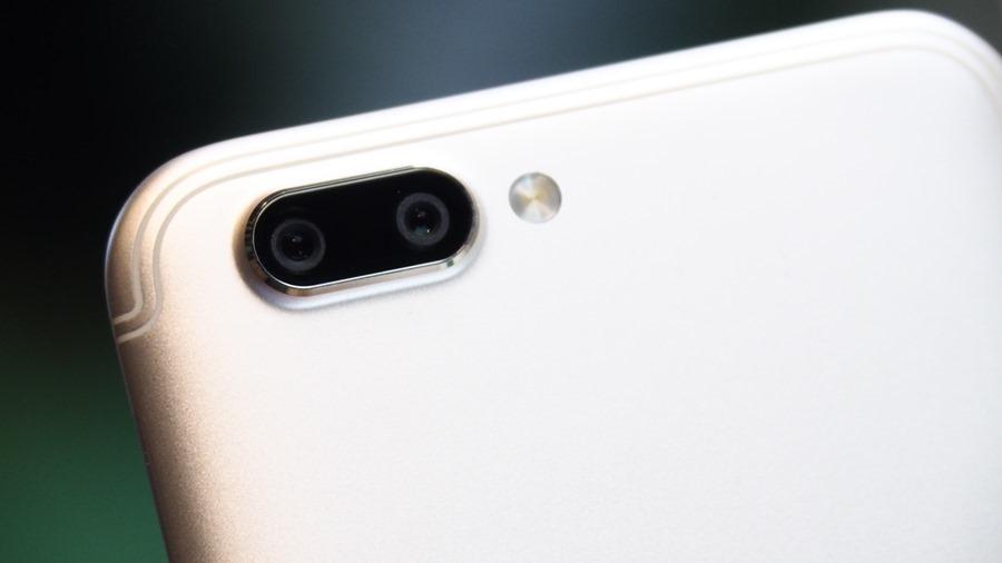 正的反的都好拍!OPPO R11 搭載前後雙 2,000 萬畫素相機在台上市 6213094