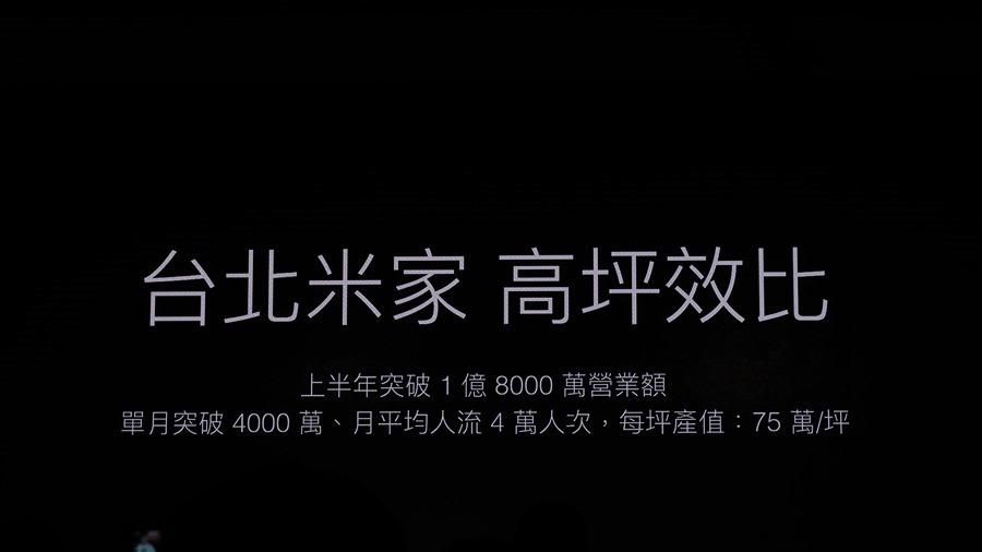 小米來囉!將於下半年在新竹、台中、台南設立新據點 6273190