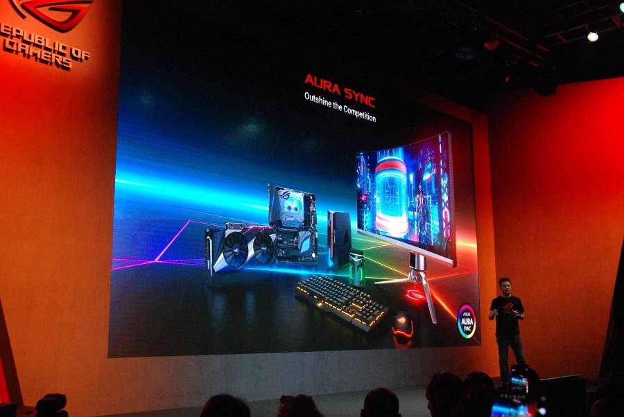 華碩發佈最新 ROG 電競產品,Zephyrus 最吸睛 DSC_0099-900x602