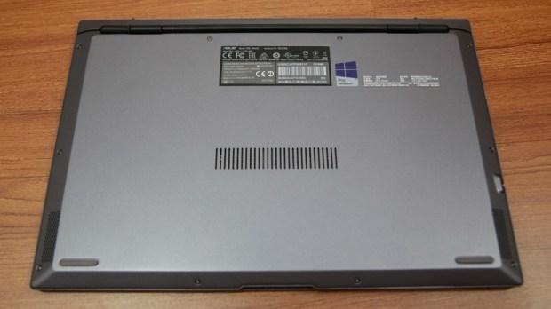 ASUSPRO B9440 全球最輕薄的14吋商務筆電開箱評測,10小時電力續航出差超方便! IMG_6583