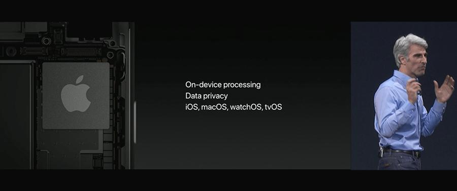 WWDC2017-220
