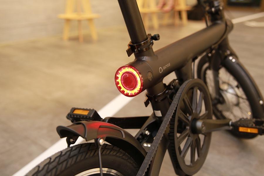 越騎越賺錢的自行車!米騎生活體驗門市+騎記電助力摺疊自行車國際版試乘分享 IMG_6702