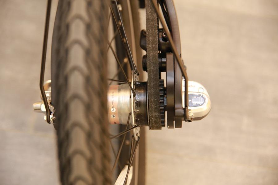 越騎越賺錢的自行車!米騎生活體驗門市+騎記電助力摺疊自行車國際版試乘分享 IMG_6709