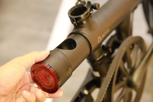 越騎越賺錢的自行車!米騎生活體驗門市+騎記電助力摺疊自行車國際版試乘分享 IMG_6759