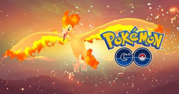 Pokemon Go 限時活動,神獸「火焰鳥」正式登場!(附攻克弱點) 20449023_1218760854937137_6097674003556531088_o