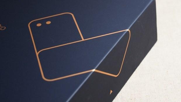 華碩 ZenFone 4 Pro 開箱 實測:最低調卻又亮眼的時尚拍照手機 8120280