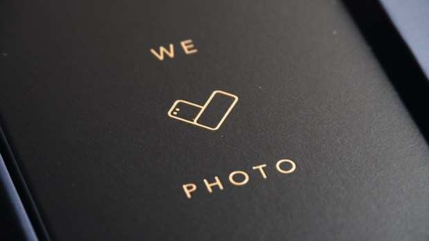 華碩 ZenFone 4 Pro 開箱 實測:最低調卻又亮眼的時尚拍照手機 8120283