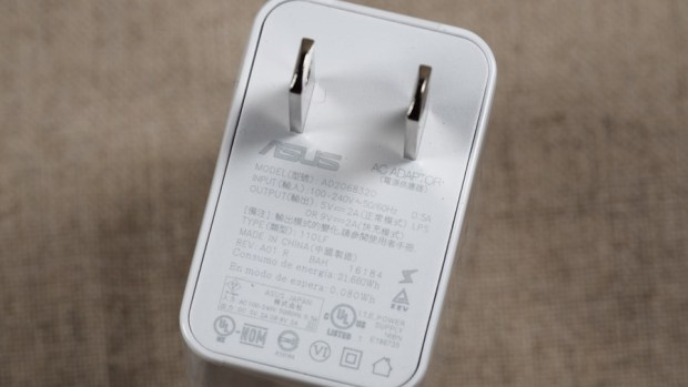 華碩 ZenFone 4 Pro 開箱 實測:最低調卻又亮眼的時尚拍照手機 8120300