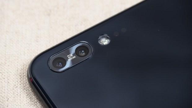 Zenfone 4 Pro 詳細規格及相機技術說明 8120314