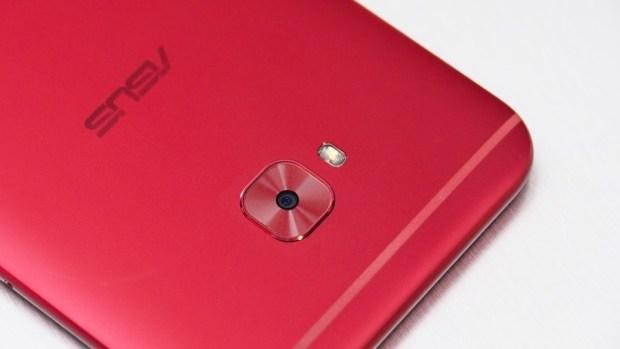 孔劉來了!Zenfone 4 系列手機正式發表,每隻都是旗艦級相機,超狂! (含售價資訊) 8160448
