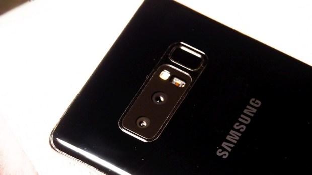 [全球首發] Galaxy Note8 發表! 第一手搶先動手玩 8230780