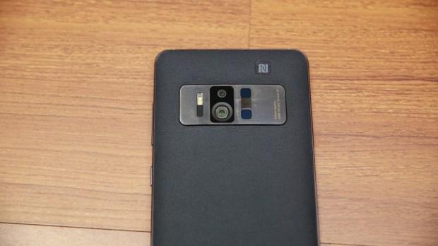 ZenFone AR評測,一機享受 AR+VR 潮科技 IMG_7070