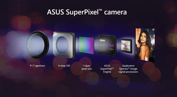 ZenFone 4 Pro 相機特色介紹及詳細實測 (大量照片實測) image-23