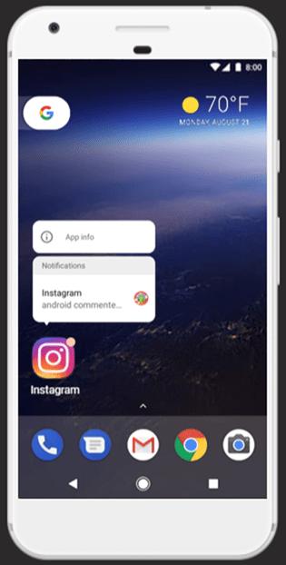 Google 發表全新 Android 8.0 Oreo,10 大新特色帶你看 image-43