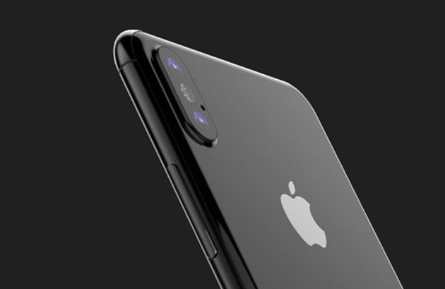 全球期待 iPhone 8/iPhone X 規格特色重點整理 002