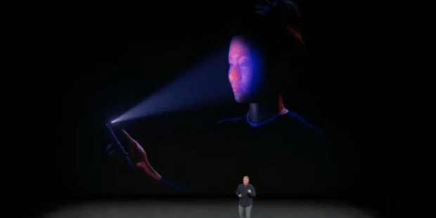 Apple iPhone 8/iPhone X 功能、規格、售價、上市日期總整理 072