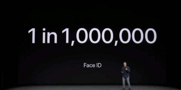 Apple iPhone 8/iPhone X 功能、規格、售價、上市日期總整理 078