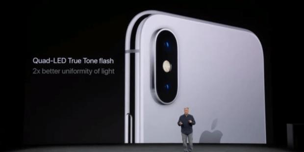 Apple iPhone 8/iPhone X 功能、規格、售價、上市日期總整理 091