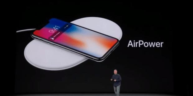 Apple iPhone 8/iPhone X 功能、規格、售價、上市日期總整理 098