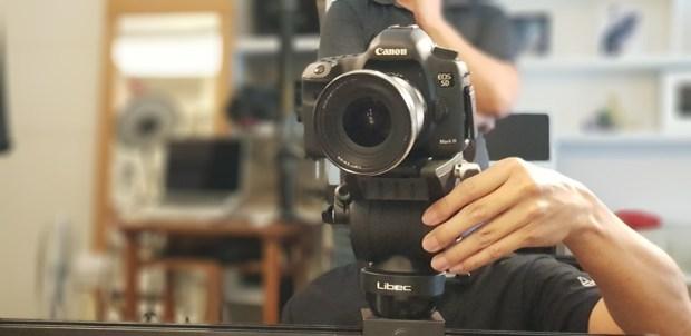 Samsung Galaxy Note8 完整評測:有史以來最接近單眼相機畫質的照相手機 20170915_150400