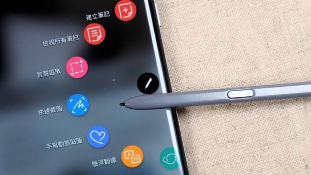 Samsung Galaxy Note8 完整評測:有史以來最接近單眼相機畫質的照相手機 8280879-1