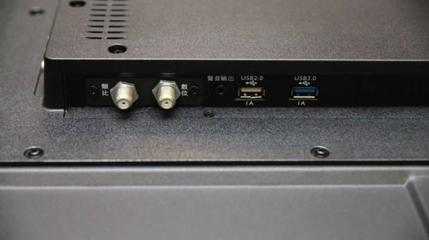 推坑你BenQ 50吋4K HDR 智慧低藍光電視 (50JM700),護眼現在開始都不遲 IMG_7119-020