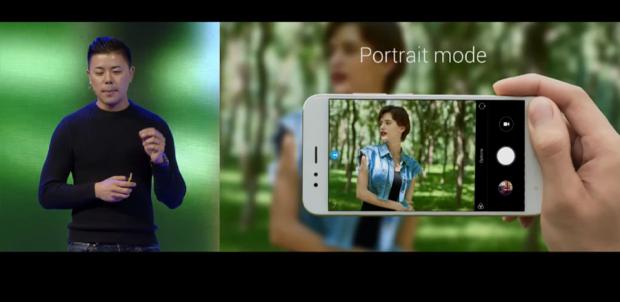 小米全新雙鏡頭手機 Mi A1 強勢登場!!首支搭載 Android one 系統,不到七千元 Screenshot_20170905-150114