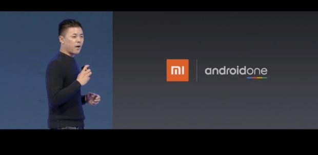 小米全新雙鏡頭手機 Mi A1 強勢登場!!首支搭載 Android one 系統,不到七千元 Screenshot_20170905-152416