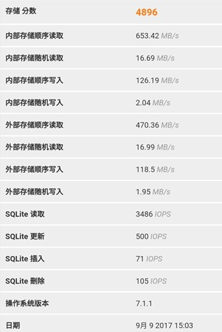 Samsung Galaxy Note8 完整評測:有史以來最接近單眼相機畫質的照相手機 Screenshot_20170909-150327
