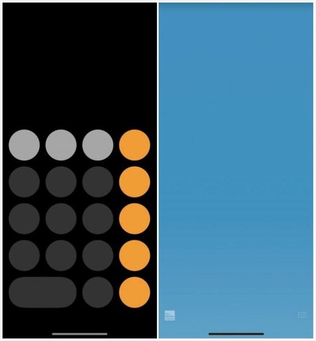 最新證實 iPhone 8 將具備 Face ID 臉部 3D 辨識技術,將取代 Touch ID iphone-8-no-home-button