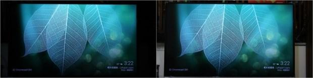 推坑你BenQ 50吋4K HDR 智慧低藍光電視 (50JM700),護眼現在開始都不遲 page