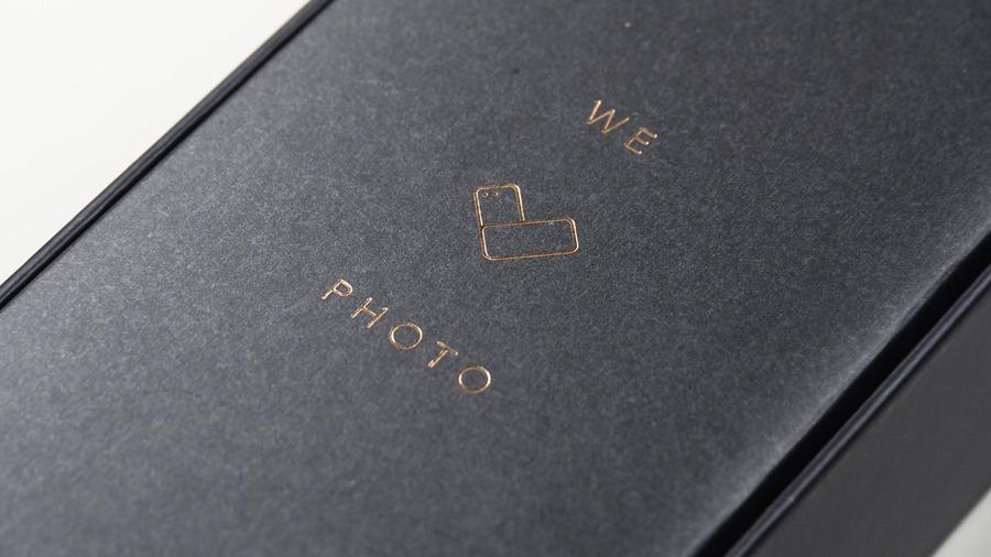 半價就能買到旗艦級相機!ASUS ZenFone 4 (ZE554KL) 評測 A231771