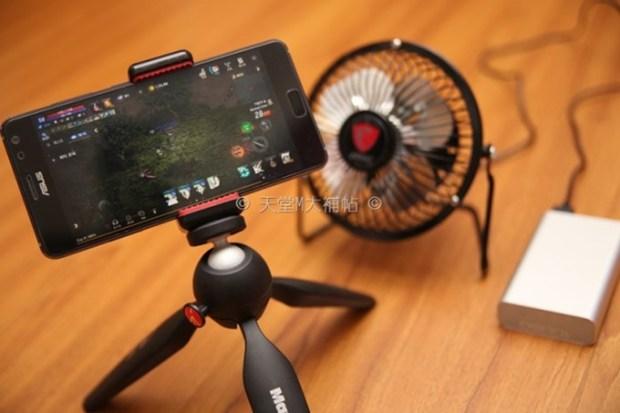 Android模擬器推薦:MOMO、雷電模擬器,適合天堂M、天堂2等…手遊 IMG_7245