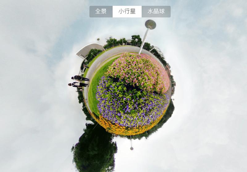 ASUS 發表 360 度全景攝影機,超精巧外觀,支援 2K 錄影! Image-009