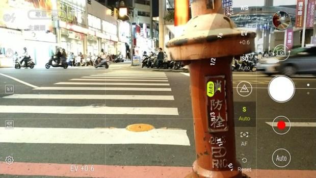 半價就能買到旗艦級相機!ASUS ZenFone 4 (ZE554KL) 評測 Screenshot_20171020-200853