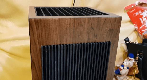 [關箱文] 千元買到的 DIY 空氣清淨機值得嗎?實際玩玩就知道! image-22