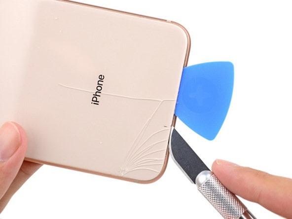 推薦 innerexile iPhone X 自我修復透明保護殼,裝殼也能保有原機質感 s23