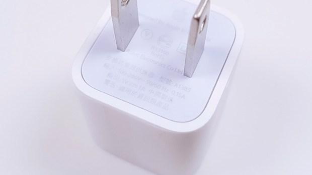 該買 iPhone X 嗎? 5 大使用心得與你分享 (含簡單小開箱) 20171104_134928