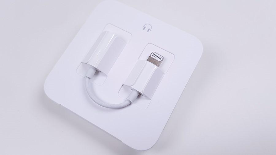 該買 iPhone X 嗎? 5 大使用心得與你分享 (含簡單小開箱) 20171104_135001
