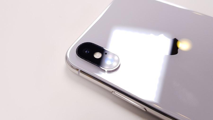 該買 iPhone X 嗎? 5 大使用心得與你分享 (含簡單小開箱) 20171104_140729